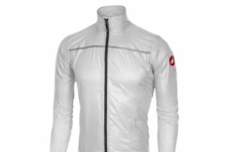 4517054 001 Superleggera Jacket Men White Cover