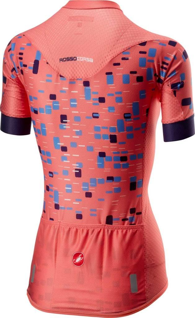 4519047 019 Climber Jersey Womens rear