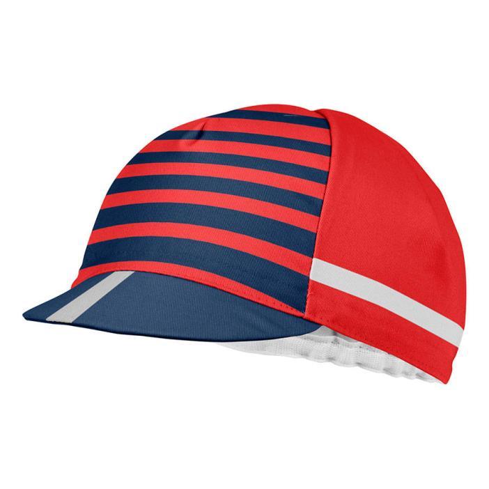 Free Kit 4519040 -023-Red Blue