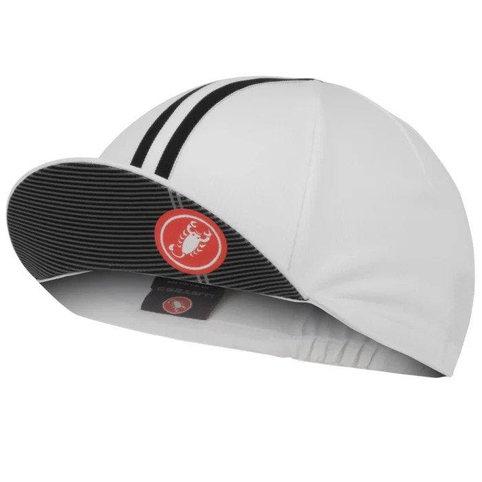Rosso Corsa 4519038 101 Unisex White