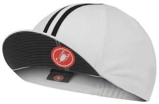 Rosso Corsa 4519038 101 Unisex