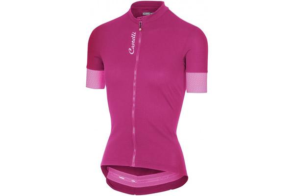 castelli-anima-2-jersey-4518039-012a